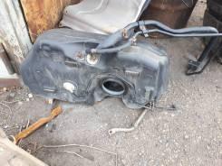 Бак топливный Mazda Demio DE3FS. ZJVE. Chita CAR