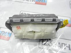 AIRBAG пассажирский Mitsubishi Lancer X CY4A AIRBAG 2008 г.