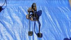 Продам педаль сцепления Toyota Corsa, AL21,3AU