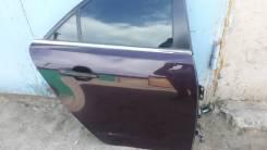 Дверь боковая. Cadillac CTS LFX, LLT, LSA