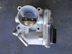 Заслонка дроссельная 22030-21030 1NZFE Toyota Corolla Axio-Fielder