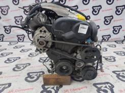 Двигатель OPEL ASTRA,CORSA