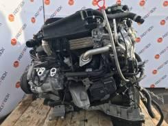 Двигатель в сборе. Mercedes-Benz Vito, W447, W639, W447.601, W447.603, W447.605, W447.701, W447.703, W447.705 Mercedes-Benz Viano, W639