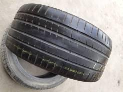 Pirelli P Zero Rosso. Летние, 40%, 1 шт