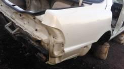 Крыло заднее правое Toyota Vista SV30 4SFE