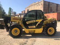 New Holland LM1345, 2008