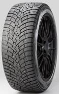 Pirelli Scorpion Ice Zero 2, 255/55 R19 111H