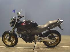 Honda Hornet 250, 2005