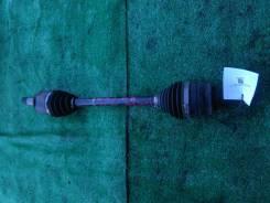 Привод SUZUKI GRAND VITARA, TA74W, M16A, 263-0001014