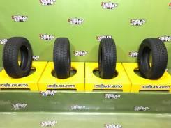 Dunlop DSX-2. Зимние, без шипов, 2015 год, 5%