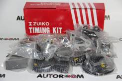 Ремкомплект системы газораспределения. Suzuki Escudo, TA02W, TA11W, TA31W, TA51W, TA52W, TD02W, TD11W, TD31W, TD32W, TD51W, TD52W, TD61W, TD62W, TL52W...