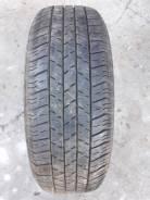 Bridgestone SF-322. летние, 2000 год, б/у, износ 10%