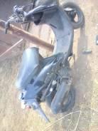 Yamaha Jog, 1998