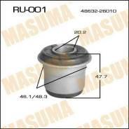 Сайлентблок RU-001 Masuma