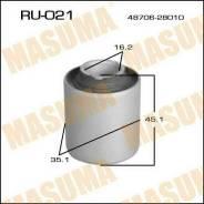 Сайлентблок RU-021 Masuma