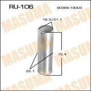 Втулка сайлентблока RU-106 Masuma