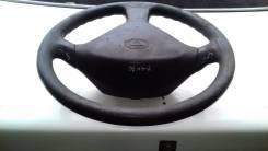 Руль. Toyota Vista, CV30, SV30, SV32, SV33, SV35, VZV30, VZV31, VZV32, VZV33 Toyota Camry, CV30, SV30, SV32, SV33, SV35, VZV30, VZV31, VZV32, VZV33 To...