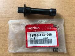 Ручка бензокрана Honda 16963-KV3-000 16963KV3000 оригинал