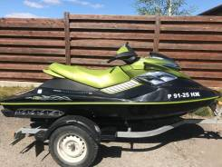 Гидроцикл BRP Sea-Doo RXP 215