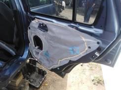 Дверь правая задняя Honda CR-V