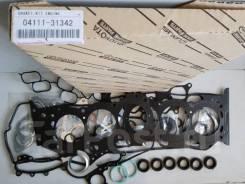 Ремкомплект ДВС Toyota 1GR 04111-31342