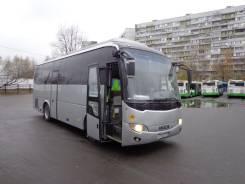 Higer KLQ6885Q, 2008