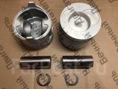 Поршень RF8 / izumi Nissan Diesel