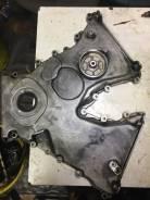 Лобовина двигателя Ford