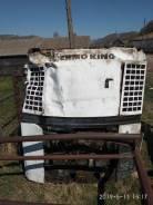 TERMO KING, 1999