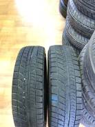 Bridgestone, 175/70 R14 84Q