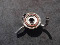 Радиатор масляный VQ30DE Nissan