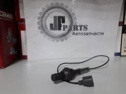 Датчик кислородный. Daihatsu Pyzar, G303G HEEG