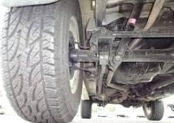 Рулевой редуктор угловой. Suzuki Jimny Wide, JB33W, JB43W G13B, M13A