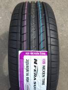 Nexen N'FERA SU1 Made in Korea!, 205/65 R16