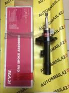 339254 Kayaba амортизатор