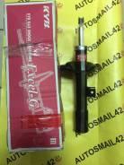 339253 Kayaba амортизатор