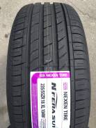Nexen N'FERA SU1 MADE IN KOREA, 235/55 R18