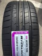 Nexen N'FERA RU1 MADE IN KOREA, 235/55 R19