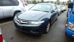 Honda Accord, 2006
