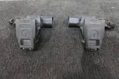 Форсунки омывателя лобовика (пара) Mercedes-Benz W209 W203 (MB Garage)
