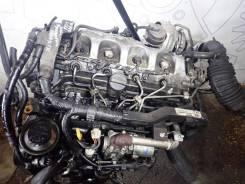 Контрактный двигатель Toyota Corolla Verso, 04-2007, 2.2 дизель 2Adftv