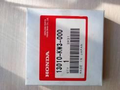Кольца поршневые 13010-KW3-000 Honda XL250 Degree, AX-1 NX250