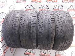 Dunlop Graspic DS2, 205/65R16