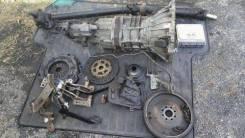 МКПП. Toyota: Mark II Wagon Blit, Verossa, Soarer, Mark II, Cresta, Supra, Chaser Двигатели: 1JZGTE, 1JZGE, 1JZFSE, 1JZFE