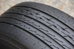 Bridgestone Ecopia. Летние, 40%, 4 шт