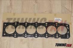 Прокладка ГБЦ металлическая Toyota 11115-46052 2JZ-GTE