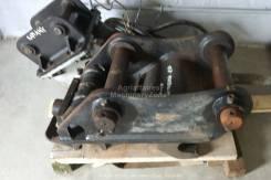 Квик-каплер к Hyundai R210W-9S