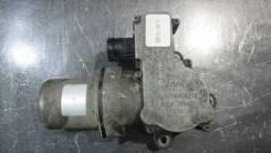 Мотор раздаточной коробки. Land Rover Range Rover, L322 Двигатель M62B44