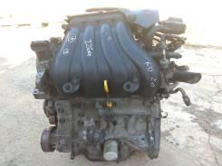 Двигатель в сборе. Nissan Qashqai, J10, J10E Nissan Qashqai+2, JJ10E Nissan X-Trail, T31R HR16DE, K9K, M9R, MR20DE, R9M