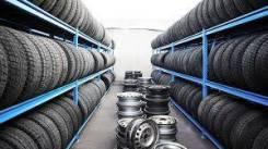Куплю колеса: диски, летние и зимние шины, грязевка, литье, штамповка!